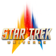 Virtually join casts and producers of 'Star Trek: Discovery,' 'Star Trek: Lower Decks', and 'Star Trek: Picard' for the 'Star Trek Universe' panel.
