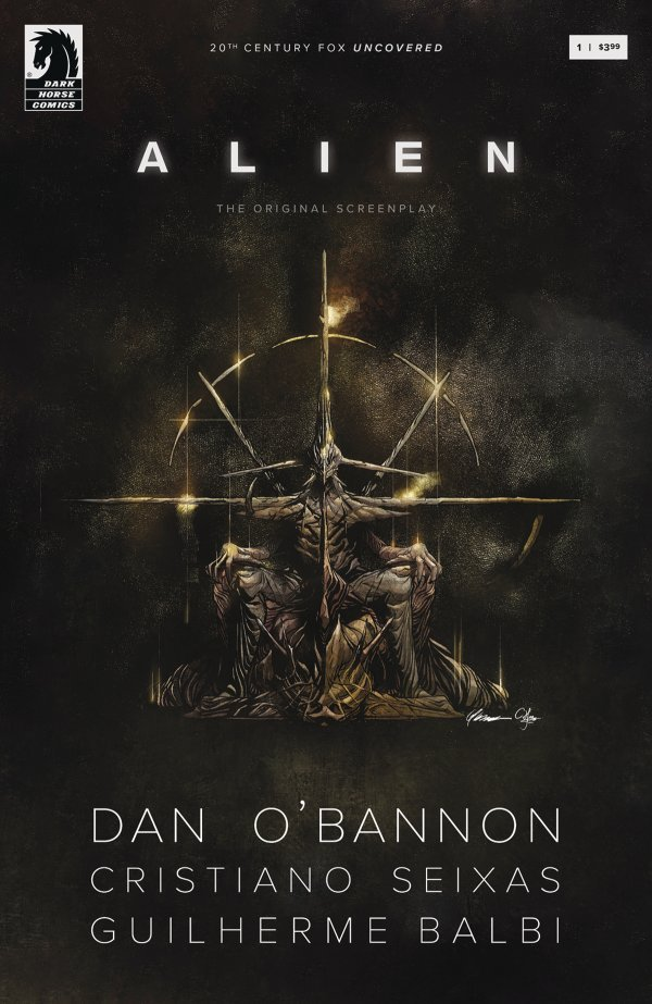 Judging by the Cover – 08/05/20 new releases