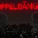 doppelbanger