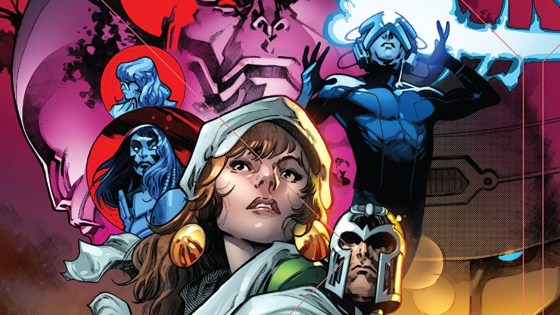 Mutants have always represented the civil rights movement, so what can the actual movement learn from the X-Men?
