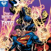 DC Preview: Superman #24
