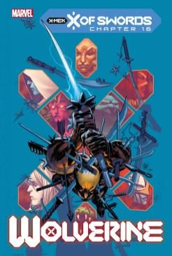 x of swords 16
