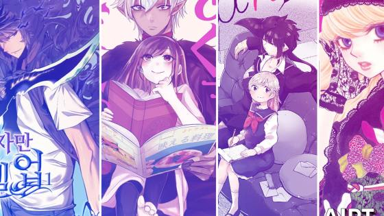 Yen Press announces 13 new titles for future publication