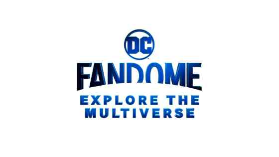 DC FanDome: Explore the Multiverse kicks off the second weekend of the DC virtual convention.