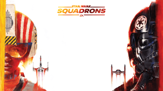 Star Wars Squadrons' progression system is cause for concern