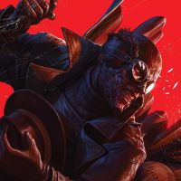 'Spider-Man Noir' #5 review