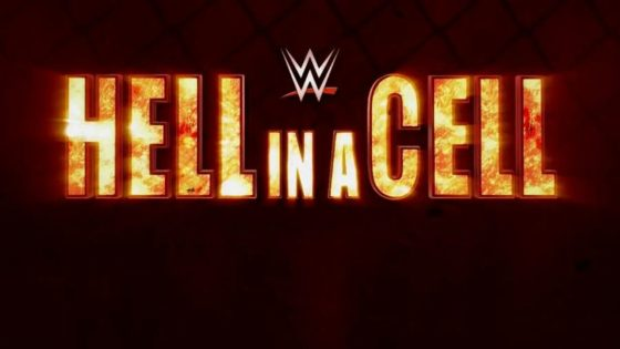 WWE Hell in a Cell 2020 review