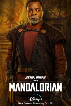 The_Mandalorian_2_DigitalAsset_Greef_v2_lg-min