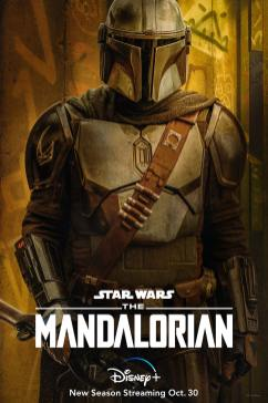 The_Mandalorian_2_DigitalAsset_Mando_v2_lg-min