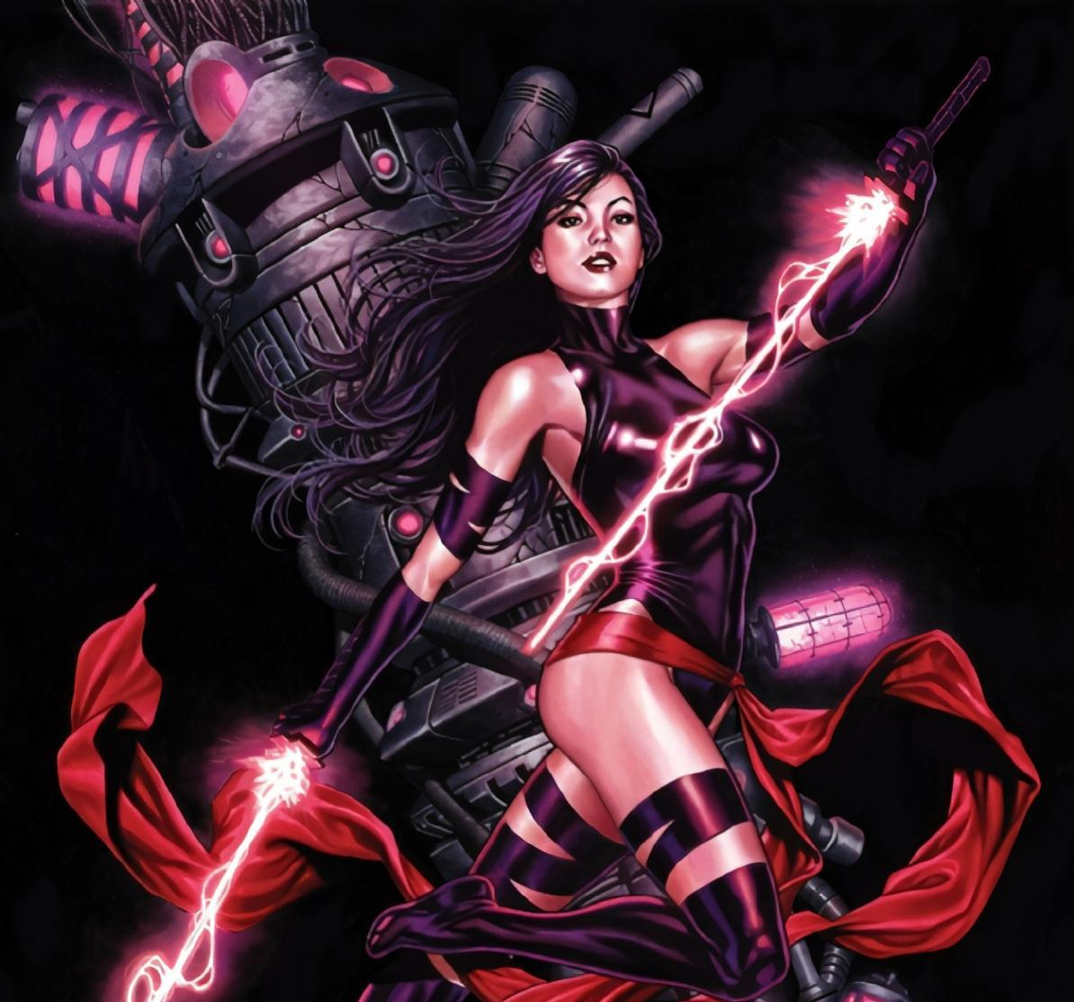 'Marvel Monograph: The Art of Mark Brooks' review