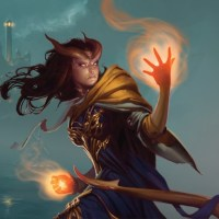 Extra Puzzles: Navigating Dungeons & Dragons as a Queer Black Woman