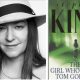 Lynne Ramsay to direct adaptation of Stephen King's 'The Girl Who Loved Tom Gordon'