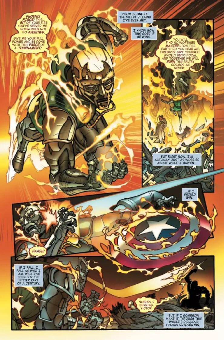 Avengers #30