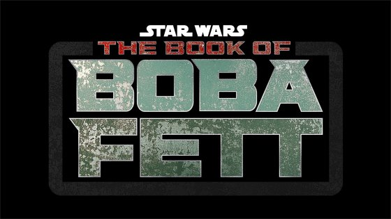 The Book of Boba Fett announced as new series on Disney+