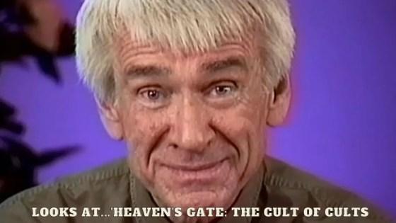 cult of cults