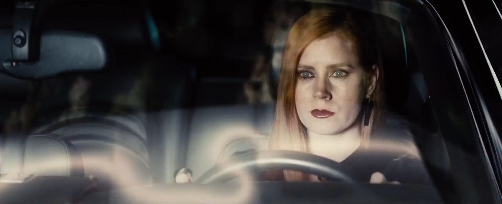 'Nocturnal Animals' comes to Netflix: Worth a watch?