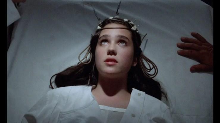 Strange and Fantastic Tales of the 20th Century: Dario Argento's 'Phenomena'