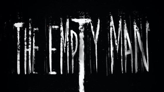BOOM! Studios announces new 'The Empty Man' collection coinciding with January 2021 digital movie release