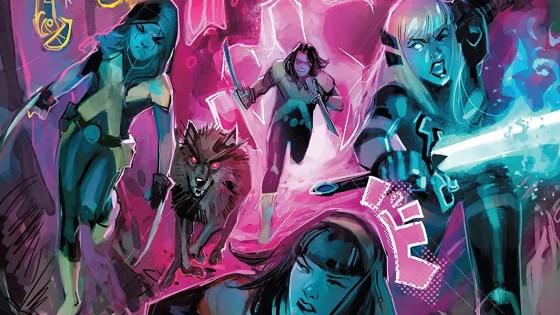 New Mutants#15
