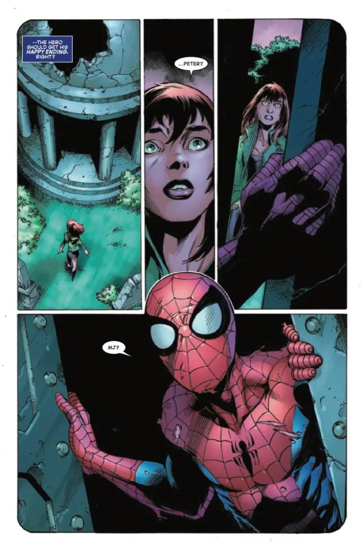 Amazing Spider-Man (2018-) #57