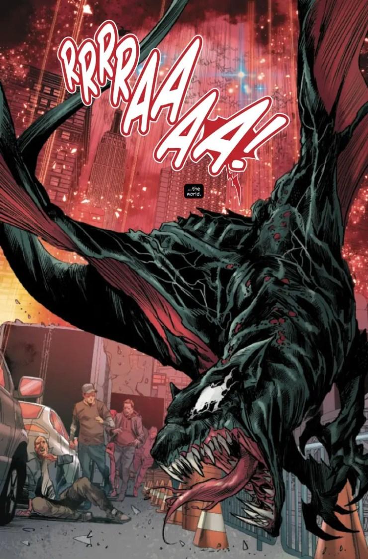 Daredevil (2019-) #26