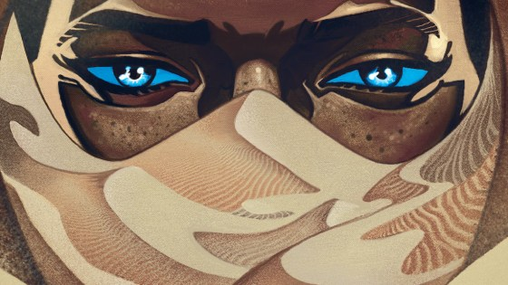 EXCLUSIVE BOOM! Preview: Dune: House Atreides #4