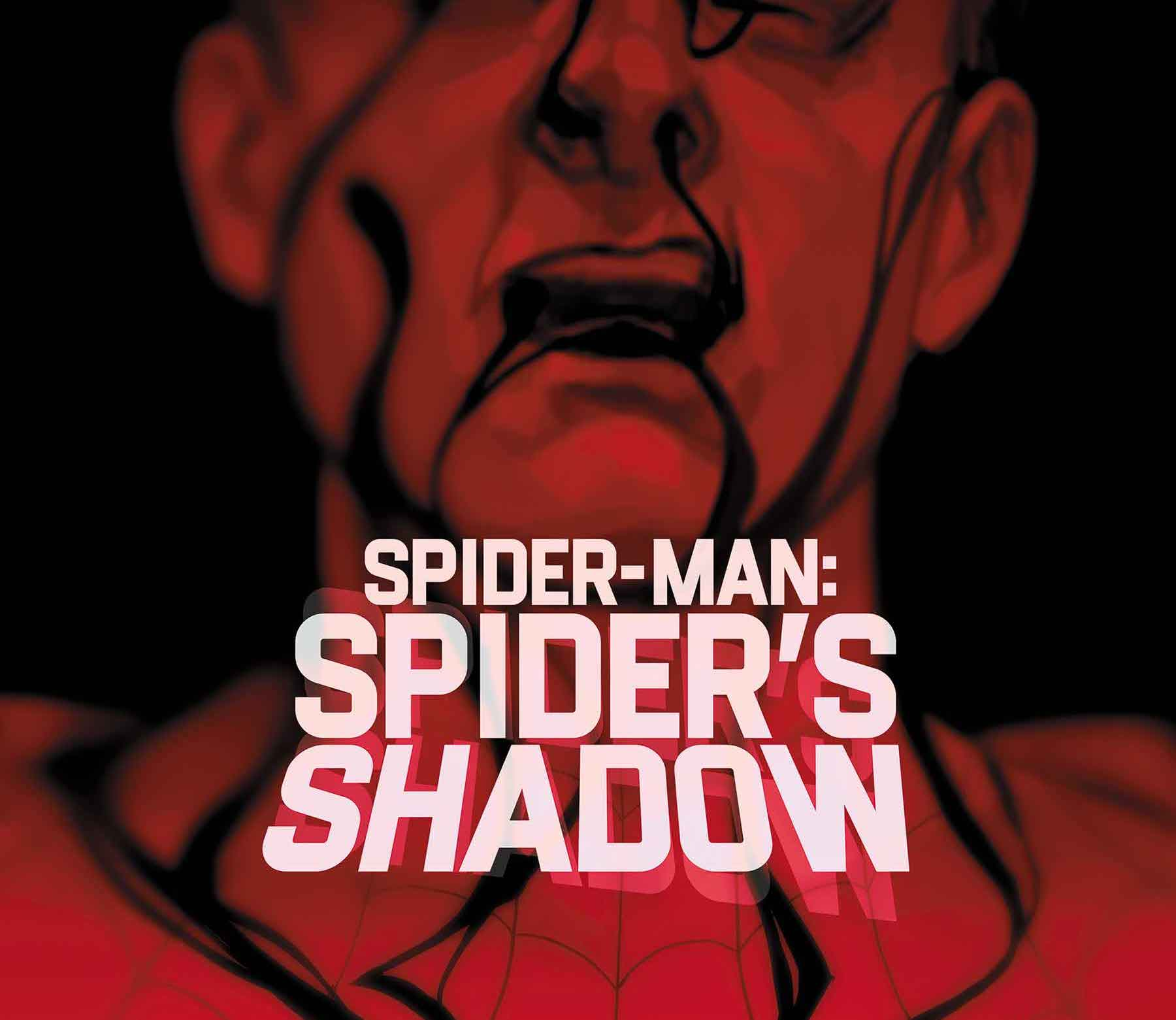 'Spider-Man: Spider's Shadow' is an exciting revamp of 'What If..?'