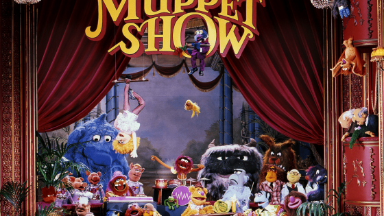 Disney+ to stream all 5 seasons of the classic series 'The Muppet Show'