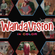 """WandaVision"" episode 3 review: 'Now in Color'"