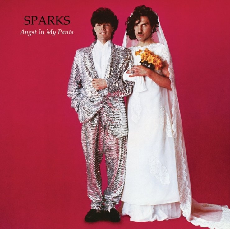 [Sundance '21] 'The Sparks Brothers' review: Edgar Wright documentary about the most influential band you've never heard of