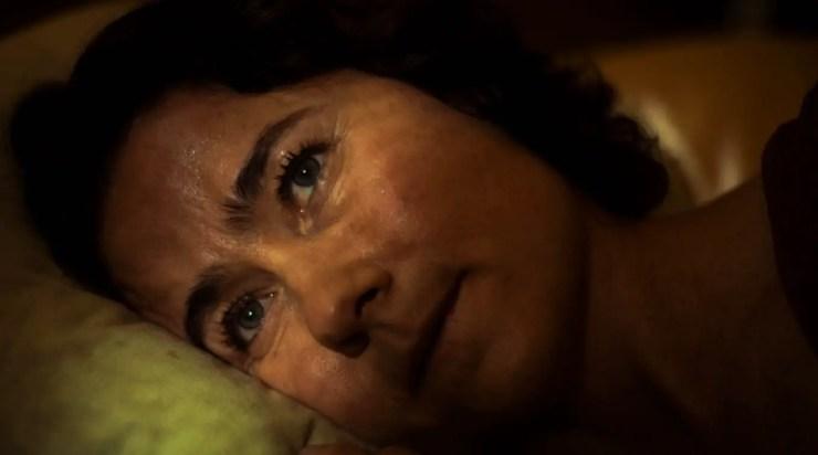[Sundance '21] 'Knocking' (Knackningar) review: Swedish horror brings new dimension to classic horror
