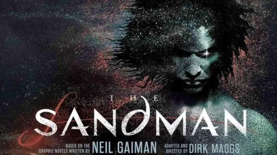 DC and Audible set to launch 'The Sandman' Act II and Act III