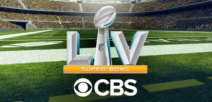 tv picks super bowl