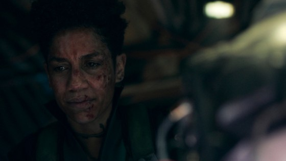 the expanse 5.10.1