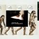 The evolution of female revenge thrillers