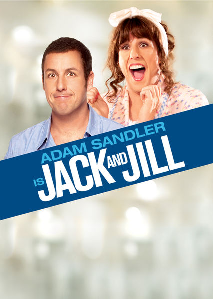 Should Adam Sandler ditch comedy?