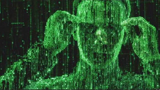 Reality Check: Could our world be a simulation, like in 'The Matrix'?