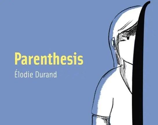 'Parenthesis' review
