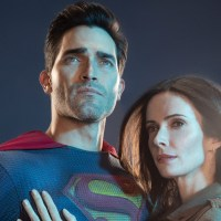 Here's 11 stories to read alongside 'Superman & Lois'