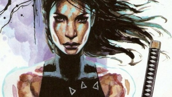 'Echo' Marvel series in the works at Disney+
