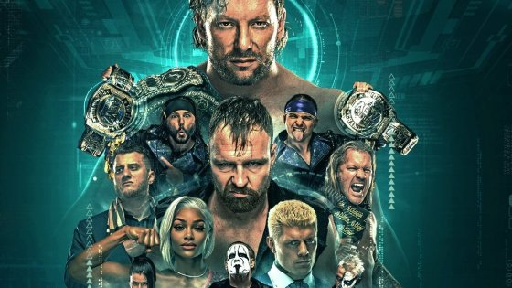 PTW Wrestling podcast episode 145: The Crossroads Before Revolution