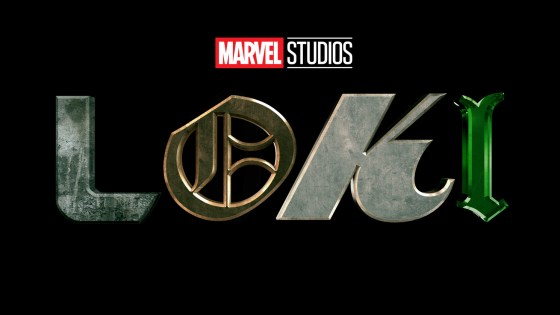 Disney+ releases 'Loki' art ahead of its June 11 release
