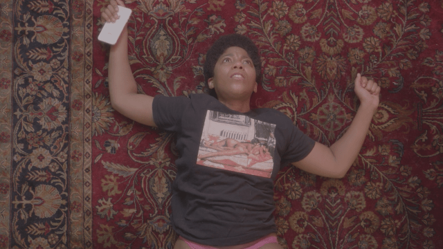 [SXSW '21] Midnight shorts competition: The good, the bad, the gross