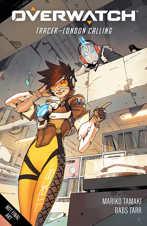 https://aiptcomics.com/2020/09/14/dark-horse-and-blizzard-announce-overwatch-tracer/