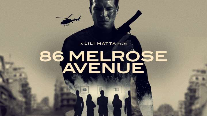 '86 Melrose Avenue' review: Character driven hostage drama