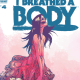 I Breathed a Body #4