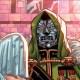 Marvel Comics announces Doctor Doom's wedding for 'Fantastic Four' #32