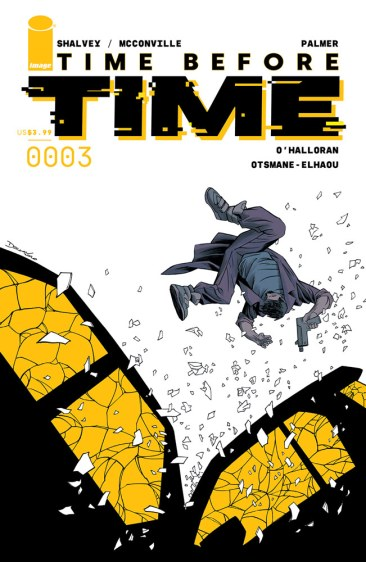 timebeforetime03a_solicit_web