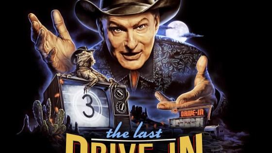 the last drive-in