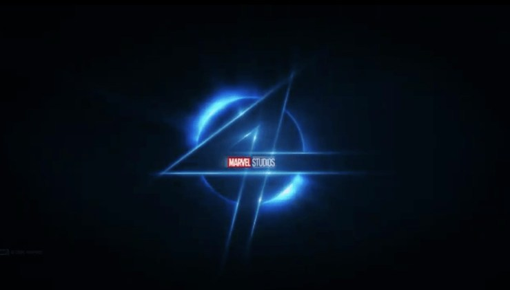 Marvel Studios reveals new Phase 4 films, footage, and release dates